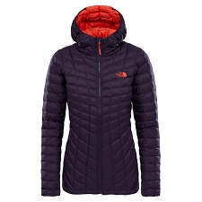 The North Face Thermoball Hoodie W