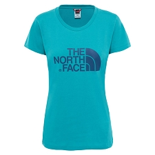 The North Face Easy Tee S/S W