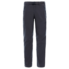 The North Face Tansa Pant