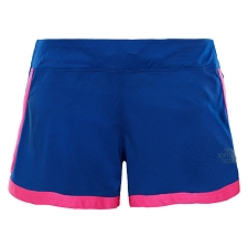 The North Face Kick Up Dust Short W