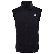 The North Face Aterpea Softshell Vest