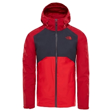 The North Face Stratos Jacket
