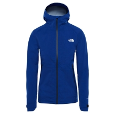 The North Face Keiryo Diad II Jacket W