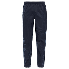 The North Face Flight H2O Pant