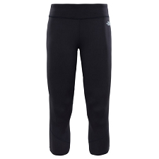 The North Face Pulse Crop W