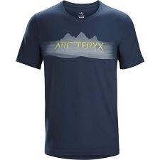 Arc'teryx Remote SS T-Shirt