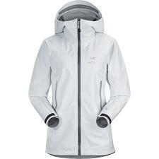 Arc'teryx Zeta LT Jacket W