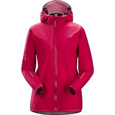 Arc'teryx Norvan Jacket W