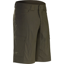 Arc'teryx Rampart Long