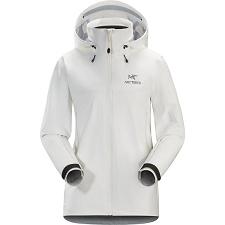 Arc'teryx Beta AR Jacket W