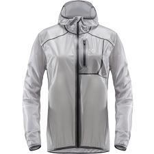 Haglöfs L.I.M Bield Jacket W