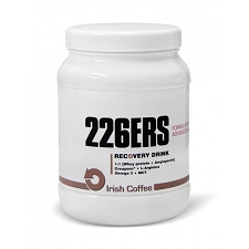 226ers Recovery Drink 0.5kg