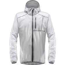 Haglöfs L.I.M Bield Jacket