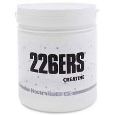 226ers Creatine 300 g Neutral
