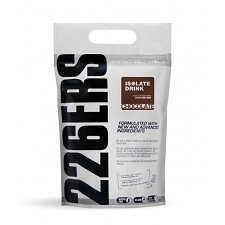 226ers Isolate Drink 1Kg