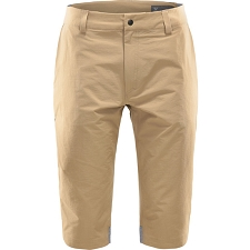 Haglöfs Amfibious Long Shorts W