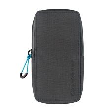 Lifeventure Rfid Protected Phone Wallet