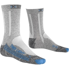 Xsocks Trekking Light Socks W