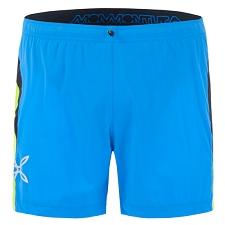 Montura Run Fast Shorts