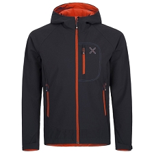 Montura Villach 2 Jacket