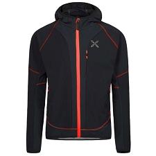 Montura X-Mira Jacket