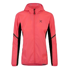 Montura Revolution Jacket W