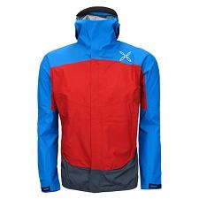 Montura Energy Star Jacket