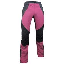 Montura Free K -7 cm Pants W