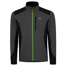 Montura Stretch Pro Jacket