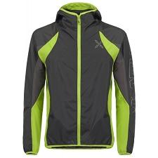 Montura Experience Jacket