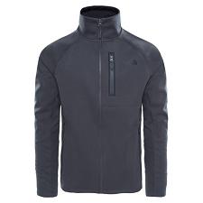 The North Face Canyonlands Softshell Jacket