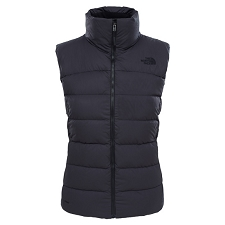 The North Face Nuptse Vest W