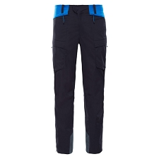 The North Face Hybrid Fuyu Subarashi Pant