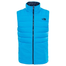 The North Face Peakfrontier Vest