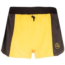 La Sportiva Auster Short