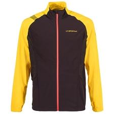 La Sportiva Levante Jacket
