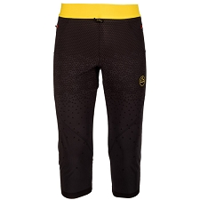La Sportiva Arrow Tight 3/4