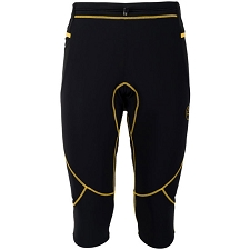 La Sportiva Nucleus Tight 3/4