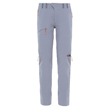 The North Face Fuyu Subarashi Pant W