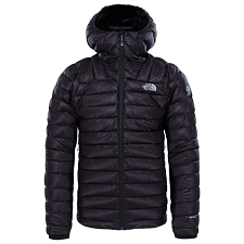 The North Face Summit Summit L3 Down Hoodie