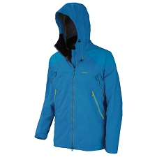 Trangoworld Guiers Jacket