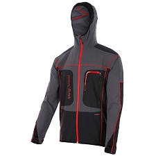 Trangoworld Borau Jacket