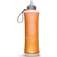 Hydrapak Softflask Crush 750