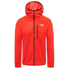 The North Face Summit L2 Proprius Hoodie
