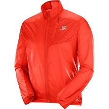 Salomon Fast Wing Jacket