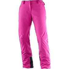Salomon Icemania Pant W
