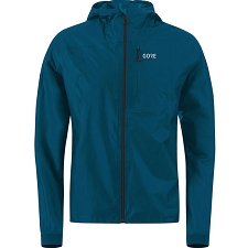 Gore Running Wear Gore R7 GTX Shakedry Jacket