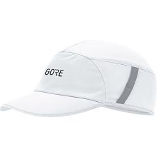 Gore Running Wear Gore M Light Cap