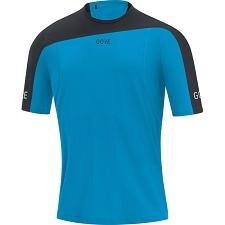 Gore Running Wear Gore R7 Shirt