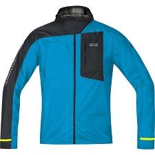 Gore Running Wear Gore R7 Windstopper Light Jacket